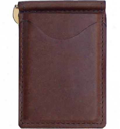 Tpk Personalized Mini Wallet