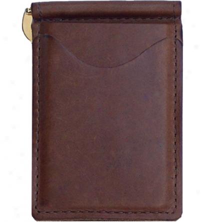 Tpk Personalized Mini Wallet