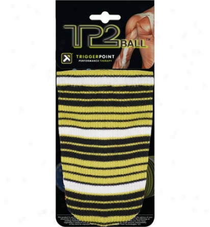 Trigger Point Tp2-ball Sleeve
