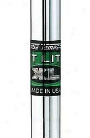 True Temper Lite Xl Wood Thill