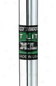 True Temper Lite Xl Wood Thill