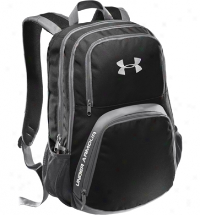 Under Armour Pth Victory Bafkpack