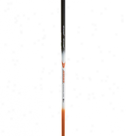 Ust Mamiya Attas Isa 1000 50 Wood Shaft