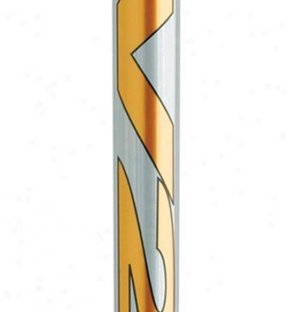 Ust Mamiya Proforce V2 75 Gram .350 Wood Shaft