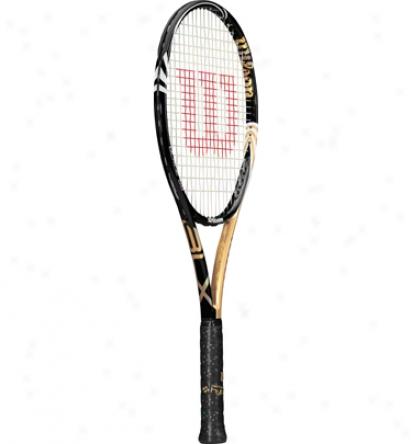 Wilson Tennis Blx Blade 98