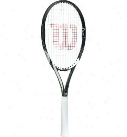 Wilson Tennis [k] Surge Tennis Racquet