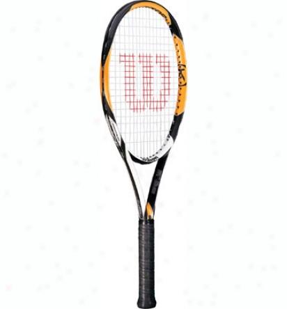 Wilson Tennis K Zen