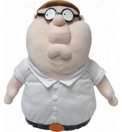 Winning Edge Designs Family Guy Peter Headcover