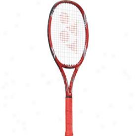 Yonex Tennis Rdis 100 Tennis Racquet