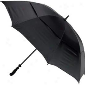 Ztech 62 In. Wind Umbrella
