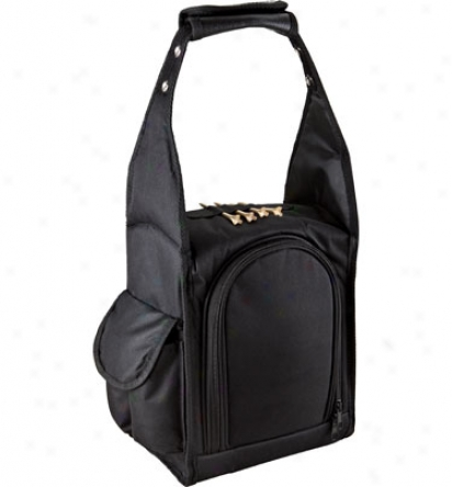 Ztech Golf Cart Cooler Bag