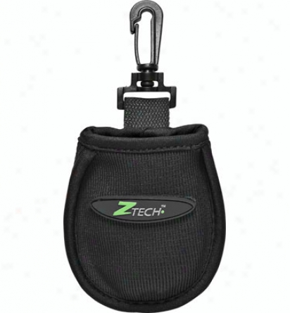 Ztech Pocket Ball Washer
