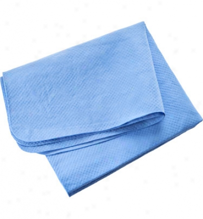 Ztech Stay Cool Towel